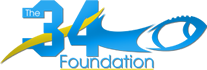The 34 Foundation